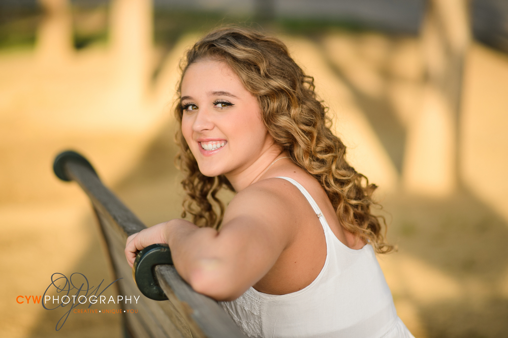 Bay Area Senior Portraits, cyw photography, saint francis high school, class of 2016
