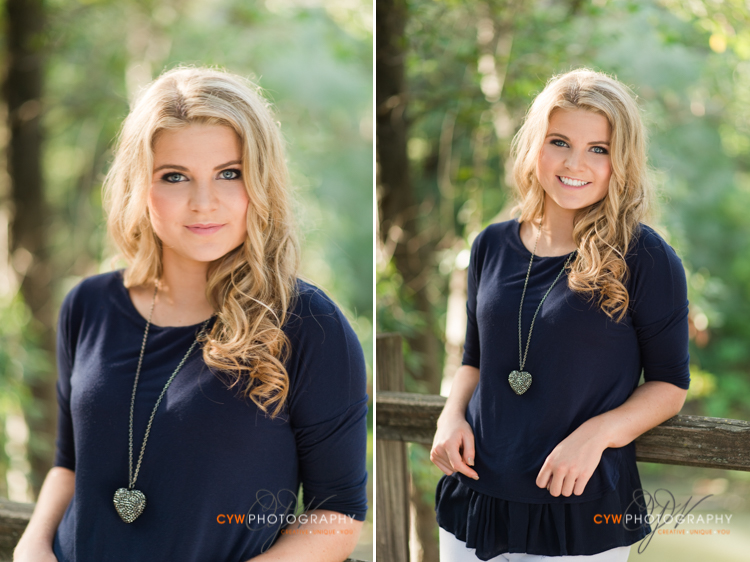 San Francisco San Jose Morgan Hill Gilroy Bay Area Senior Portraits CYW Photography-2