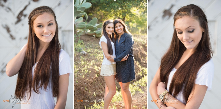 San Jose Los Gatos High School Senior Portraits CYW Photography Bay Area Santa Cruz 8